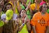 Mt Tabor Spartans vs Carver Yellow Jackets Varsity Football<br /> Friday, September 06, 2013 at Mt Tabor High School<br /> Winston-Salem, North Carolina<br /> (file 201455_BV0H5481_1D4)