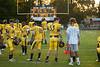 Mt Tabor Spartans vs Carver Yellow Jackets Varsity Football<br /> Friday, September 06, 2013 at Mt Tabor High School<br /> Winston-Salem, North Carolina<br /> (file 190145_803Q4750_1D3)