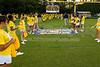 Mt Tabor Spartans vs Carver Yellow Jackets Varsity Football<br /> Friday, September 06, 2013 at Mt Tabor High School<br /> Winston-Salem, North Carolina<br /> (file 192413_BV0H5258_1D4)
