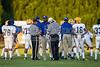 Mt Tabor Spartans vs Carver Yellow Jackets Varsity Football<br /> Friday, September 06, 2013 at Mt Tabor High School<br /> Winston-Salem, North Carolina<br /> (file 190353_BV0H5169_1D4)