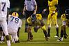 Mt Tabor Spartans vs Carver Yellow Jackets Varsity Football<br /> Friday, September 06, 2013 at Mt Tabor High School<br /> Winston-Salem, North Carolina<br /> (file 195245_BV0H5437_1D4)