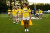 Mt Tabor Spartans vs Carver Yellow Jackets Varsity Football<br /> Friday, September 06, 2013 at Mt Tabor High School<br /> Winston-Salem, North Carolina<br /> (file 192137_BV0H5246_1D4)