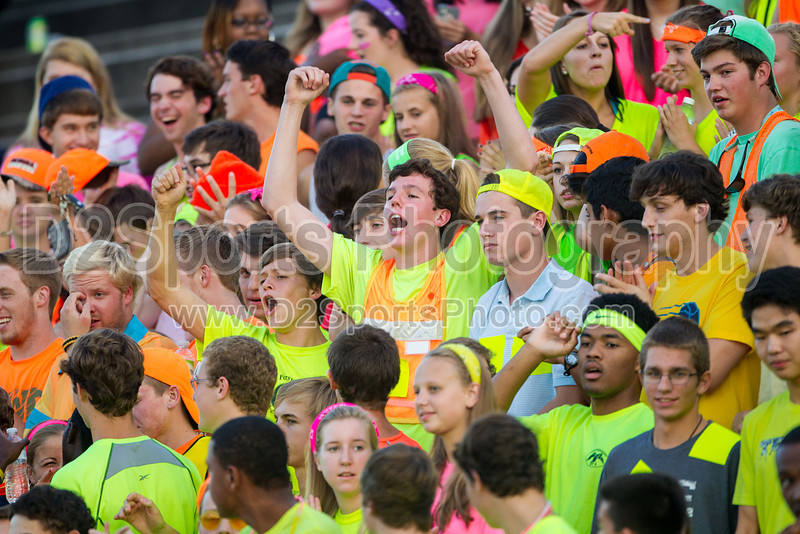 Mt Tabor Spartans vs Carver Yellow Jackets Varsity Football<br /> Friday, September 06, 2013 at Mt Tabor High School<br /> Winston-Salem, North Carolina<br /> (file 191724_BV0H5240_1D4)