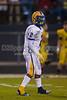 Mt Tabor Spartans vs Carver Yellow Jackets Varsity Football<br /> Friday, September 06, 2013 at Mt Tabor High School<br /> Winston-Salem, North Carolina<br /> (file 195336_BV0H5439_1D4)
