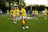 Mt Tabor Spartans vs Carver Yellow Jackets Varsity Football<br /> Friday, September 06, 2013 at Mt Tabor High School<br /> Winston-Salem, North Carolina<br /> (file 192141_BV0H5247_1D4)