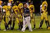 Mt Tabor Spartans vs Carver Yellow Jackets Varsity Football<br /> Friday, September 06, 2013 at Mt Tabor High School<br /> Winston-Salem, North Carolina<br /> (file 222206_BV0H6056_1D4)