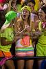 Mt Tabor Spartans vs Carver Yellow Jackets Varsity Football<br /> Friday, September 06, 2013 at Mt Tabor High School<br /> Winston-Salem, North Carolina<br /> (file 201522_BV0H5486_1D4)