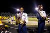 Mt Tabor Spartans vs Carver Yellow Jackets Varsity Football<br /> Friday, September 06, 2013 at Mt Tabor High School<br /> Winston-Salem, North Carolina<br /> (file 211127_BV0H5804_1D4)