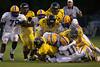 Mt Tabor Spartans vs Carver Yellow Jackets Varsity Football<br /> Friday, September 06, 2013 at Mt Tabor High School<br /> Winston-Salem, North Carolina<br /> (file 194942_BV0H5432_1D4)