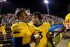 Mt Tabor Spartans vs Carver Yellow Jackets Varsity Football<br /> Friday, September 06, 2013 at Mt Tabor High School<br /> Winston-Salem, North Carolina<br /> (file 212112_BV0H5864_1D4)
