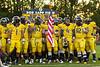 Mt Tabor Spartans vs Carver Yellow Jackets Varsity Football<br /> Friday, September 06, 2013 at Mt Tabor High School<br /> Winston-Salem, North Carolina<br /> (file 192535_BV0H5266_1D4)