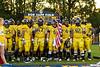 Mt Tabor Spartans vs Carver Yellow Jackets Varsity Football<br /> Friday, September 06, 2013 at Mt Tabor High School<br /> Winston-Salem, North Carolina<br /> (file 192538_BV0H5267_1D4)