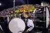 Mt Tabor Spartans vs Carver Yellow Jackets Varsity Football<br /> Friday, September 06, 2013 at Mt Tabor High School<br /> Winston-Salem, North Carolina<br /> (file 212130_BV0H5865_1D4)