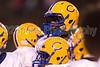 Mt Tabor Spartans vs Carver Yellow Jackets Varsity Football<br /> Friday, September 06, 2013 at Mt Tabor High School<br /> Winston-Salem, North Carolina<br /> (file 221656_BV0H6037_1D4)