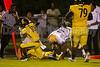Mt Tabor Spartans vs Carver Yellow Jackets Varsity Football<br /> Friday, September 06, 2013 at Mt Tabor High School<br /> Winston-Salem, North Carolina<br /> (file 202112_BV0H5504_1D4)