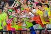Mt Tabor Spartans vs Carver Yellow Jackets Varsity Football<br /> Friday, September 06, 2013 at Mt Tabor High School<br /> Winston-Salem, North Carolina<br /> (file 191729_BV0H5241_1D4)