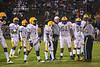Mt Tabor Spartans vs Carver Yellow Jackets Varsity Football<br /> Friday, September 06, 2013 at Mt Tabor High School<br /> Winston-Salem, North Carolina<br /> (file 220738_803Q5276_1D3)