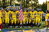 Mt Tabor Spartans vs Carver Yellow Jackets Varsity Football<br /> Friday, September 06, 2013 at Mt Tabor High School<br /> Winston-Salem, North Carolina<br /> (file 192624_BV0H5271_1D4)