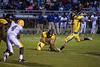 Mt Tabor Spartans vs Carver Yellow Jackets Varsity Football<br /> Friday, September 06, 2013 at Mt Tabor High School<br /> Winston-Salem, North Carolina<br /> (file 212022_803Q5177_1D3)
