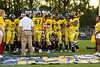 Mt Tabor Spartans vs Carver Yellow Jackets Varsity Football<br /> Friday, September 06, 2013 at Mt Tabor High School<br /> Winston-Salem, North Carolina<br /> (file 192513_BV0H5263_1D4)