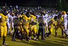 Mt Tabor Spartans vs Carver Yellow Jackets Varsity Football<br /> Friday, September 06, 2013 at Mt Tabor High School<br /> Winston-Salem, North Carolina<br /> (file 211952_803Q5174_1D3)