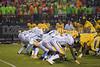 Mt Tabor Spartans vs Carver Yellow Jackets Varsity Football<br /> Friday, September 06, 2013 at Mt Tabor High School<br /> Winston-Salem, North Carolina<br /> (file 195514_803Q4844_1D3)