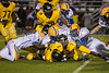 Mt Tabor Spartans vs Carver Yellow Jackets Varsity Football<br /> Friday, September 06, 2013 at Mt Tabor High School<br /> Winston-Salem, North Carolina<br /> (file 200743_803Q4906_1D3)