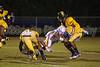 Mt Tabor Spartans vs Carver Yellow Jackets Varsity Football<br /> Friday, September 06, 2013 at Mt Tabor High School<br /> Winston-Salem, North Carolina<br /> (file 201939_803Q4976_1D3)
