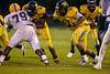 Mt Tabor Spartans vs Carver Yellow Jackets Varsity Football<br /> Friday, September 06, 2013 at Mt Tabor High School<br /> Winston-Salem, North Carolina<br /> (file 195256_BV0H5438_1D4)