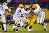 Mt Tabor Spartans vs Carver Yellow Jackets Varsity Football<br /> Friday, September 06, 2013 at Mt Tabor High School<br /> Winston-Salem, North Carolina<br /> (file 194248_BV0H5406_1D4)