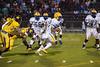 Mt Tabor Spartans vs Carver Yellow Jackets Varsity Football<br /> Friday, September 06, 2013 at Mt Tabor High School<br /> Winston-Salem, North Carolina<br /> (file 195558_803Q4849_1D3)