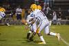 Mt Tabor Spartans vs Carver Yellow Jackets Varsity Football<br /> Friday, September 06, 2013 at Mt Tabor High School<br /> Winston-Salem, North Carolina<br /> (file 221338_803Q5287_1D3)