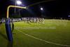 Mt Tabor Spartans vs Carver Yellow Jackets Varsity Football<br /> Friday, September 06, 2013 at Mt Tabor High School<br /> Winston-Salem, North Carolina<br /> (file 211943_BV0H5855_1D4)