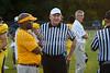 Mt Tabor Spartans vs Carver Yellow Jackets Varsity Football<br /> Friday, September 06, 2013 at Mt Tabor High School<br /> Winston-Salem, North Carolina<br /> (file 190158_803Q4753_1D3)
