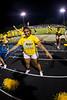 Mt Tabor Spartans vs Carver Yellow Jackets Varsity Football<br /> Friday, September 06, 2013 at Mt Tabor High School<br /> Winston-Salem, North Carolina<br /> (file 211336_BV0H5832_1D4)