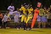 Mt Tabor Spartans vs Carver Yellow Jackets Varsity Football<br /> Friday, September 06, 2013 at Mt Tabor High School<br /> Winston-Salem, North Carolina<br /> (file 202115_BV0H5506_1D4)