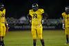 Mt Tabor Spartans vs Carver Yellow Jackets Varsity Football<br /> Friday, September 06, 2013 at Mt Tabor High School<br /> Winston-Salem, North Carolina<br /> (file 195755_BV0H5441_1D4)