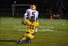 Mt Tabor Spartans vs Carver Yellow Jackets Varsity Football<br /> Friday, September 06, 2013 at Mt Tabor High School<br /> Winston-Salem, North Carolina<br /> (file 201208_803Q4928_1D3)