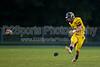 Mt Tabor Spartans vs Carver Yellow Jackets Varsity Football<br /> Friday, September 06, 2013 at Mt Tabor High School<br /> Winston-Salem, North Carolina<br /> (file 194045_BV0H5389_1D4)