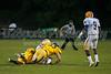 Mt Tabor Spartans vs Carver Yellow Jackets Varsity Football<br /> Friday, September 06, 2013 at Mt Tabor High School<br /> Winston-Salem, North Carolina<br /> (file 194333_803Q4830_1D3)
