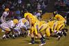 Mt Tabor Spartans vs Carver Yellow Jackets Varsity Football<br /> Friday, September 06, 2013 at Mt Tabor High School<br /> Winston-Salem, North Carolina<br /> (file 195719_803Q4856_1D3)