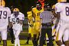 Mt Tabor Spartans vs Carver Yellow Jackets Varsity Football<br /> Friday, September 06, 2013 at Mt Tabor High School<br /> Winston-Salem, North Carolina<br /> (file 201432_BV0H5480_1D4)