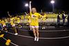 Mt Tabor Spartans vs Carver Yellow Jackets Varsity Football<br /> Friday, September 06, 2013 at Mt Tabor High School<br /> Winston-Salem, North Carolina<br /> (file 211146_BV0H5807_1D4)