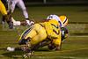 Mt Tabor Spartans vs Carver Yellow Jackets Varsity Football<br /> Friday, September 06, 2013 at Mt Tabor High School<br /> Winston-Salem, North Carolina<br /> (file 202027_803Q4984_1D3)
