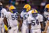 Mt Tabor Spartans vs Carver Yellow Jackets Varsity Football<br /> Friday, September 06, 2013 at Mt Tabor High School<br /> Winston-Salem, North Carolina<br /> (file 194312_BV0H5410_1D4)