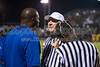 Mt Tabor Spartans vs Carver Yellow Jackets Varsity Football<br /> Friday, September 06, 2013 at Mt Tabor High School<br /> Winston-Salem, North Carolina<br /> (file 221241_803Q5286_1D3)