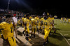 Mt Tabor Spartans vs Carver Yellow Jackets Varsity Football<br /> Friday, September 06, 2013 at Mt Tabor High School<br /> Winston-Salem, North Carolina<br /> (file 211404_BV0H5836_1D4)
