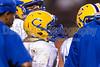 Mt Tabor Spartans vs Carver Yellow Jackets Varsity Football<br /> Friday, September 06, 2013 at Mt Tabor High School<br /> Winston-Salem, North Carolina<br /> (file 221649_BV0H6036_1D4)