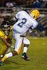 Mt Tabor Spartans vs Carver Yellow Jackets Varsity Football<br /> Friday, September 06, 2013 at Mt Tabor High School<br /> Winston-Salem, North Carolina<br /> (file 212513_803Q5184_1D3)