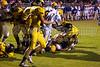 Mt Tabor Spartans vs Carver Yellow Jackets Varsity Football<br /> Friday, September 06, 2013 at Mt Tabor High School<br /> Winston-Salem, North Carolina<br /> (file 211948_803Q5172_1D3)